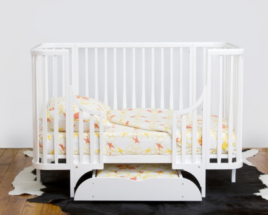 BAM_Toddler_Conversion_Kit_Trundle_White