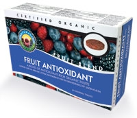 nns fruit antiox