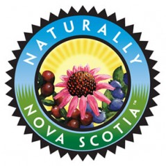 nns logo green gift guide: naturally nova scotia {fruit antioxidant & vitamin C giveaway $34.45   4 winners}