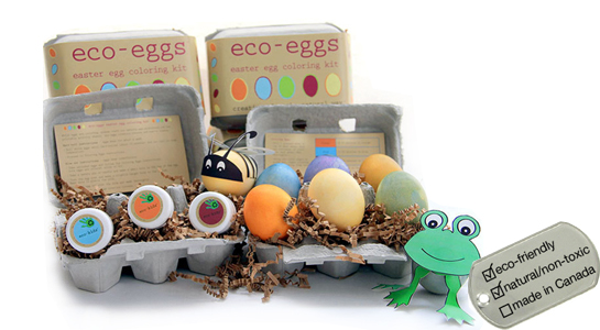natural_egg_colouring_kit