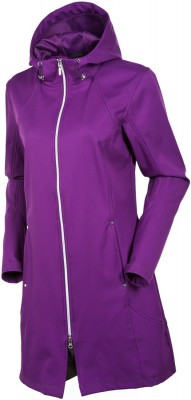 plum sunice 191x400 sunice: the gaby jacket is keeping urban moms hip at the playground {$190 giveaway}