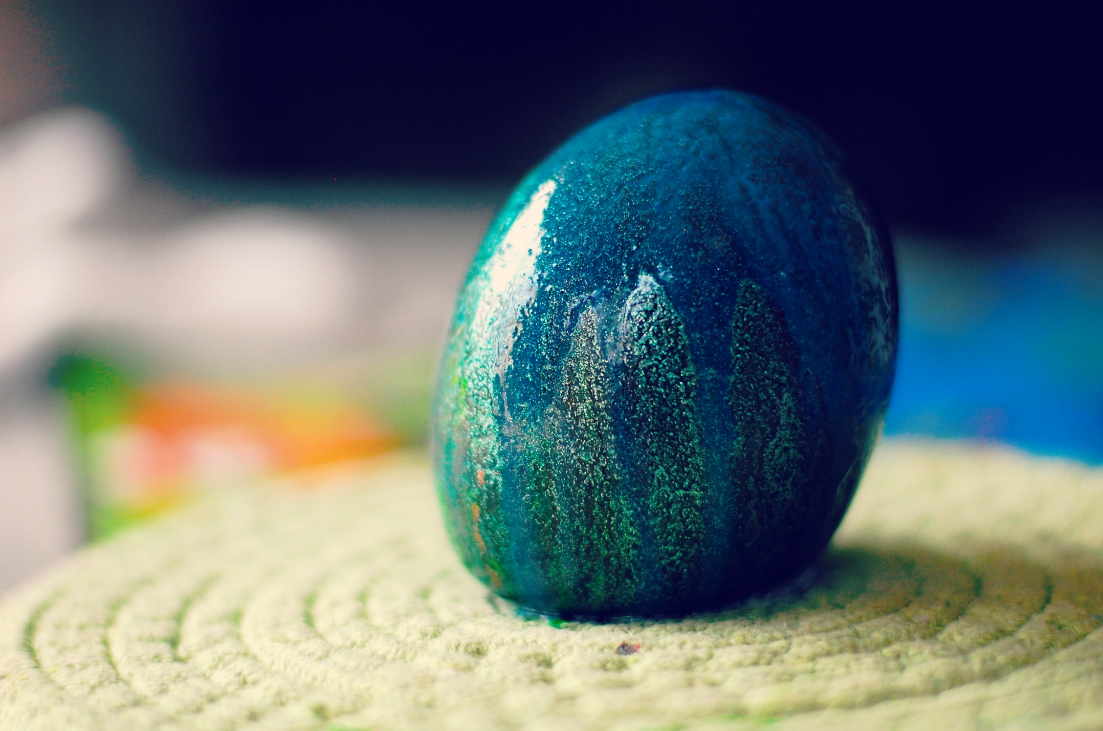 how to paint rocks with crayons kids crafts
