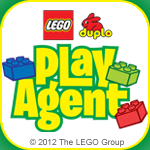 LDPA Button 09 17 12 Final learning through play with lego duplo | #legoduploplay