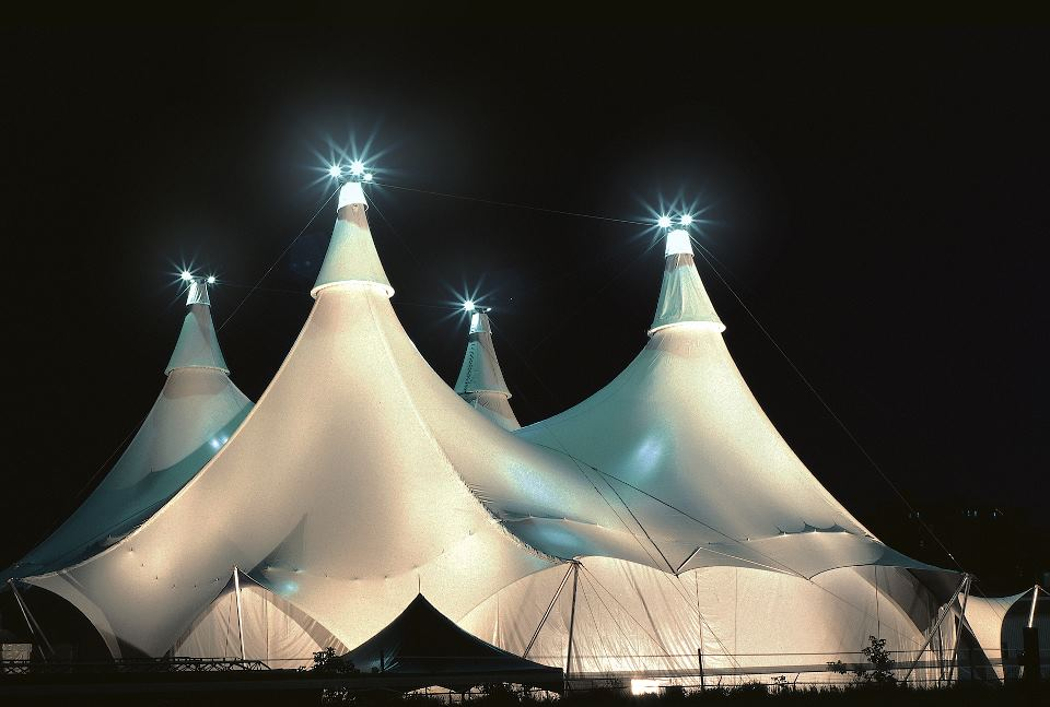 cavalia in edmonton: making date night magical with 25% off