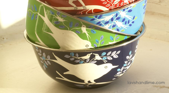 stainless_steel_bowl_bird_3
