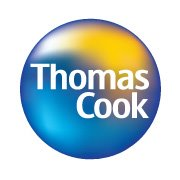 thomas cook logo family vacations: its really (mostly) about the kids right? new kids first program by thomas cook = fun for the whole family