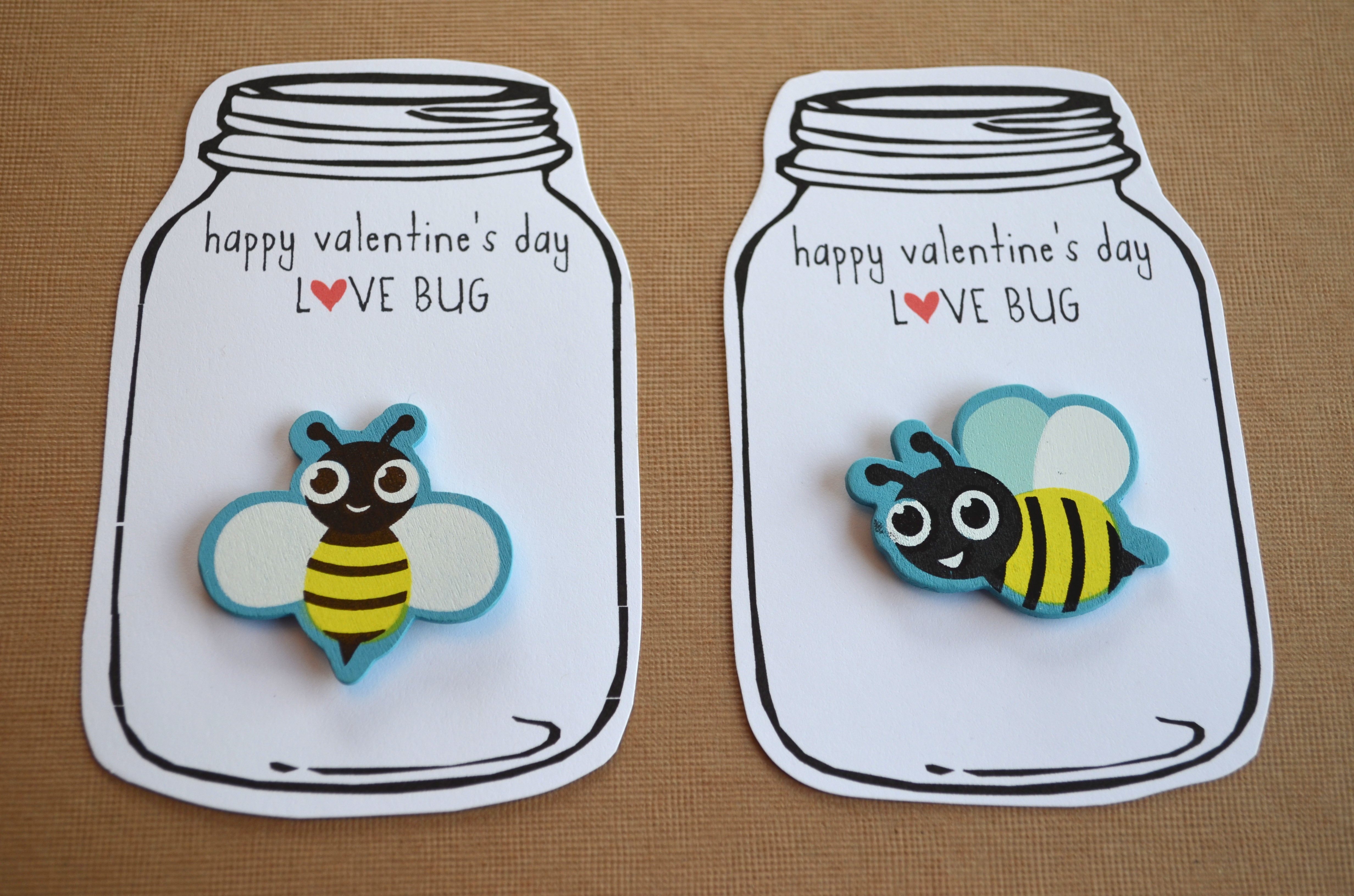 valentines day cards for boys – Boy Valentines Day Cards