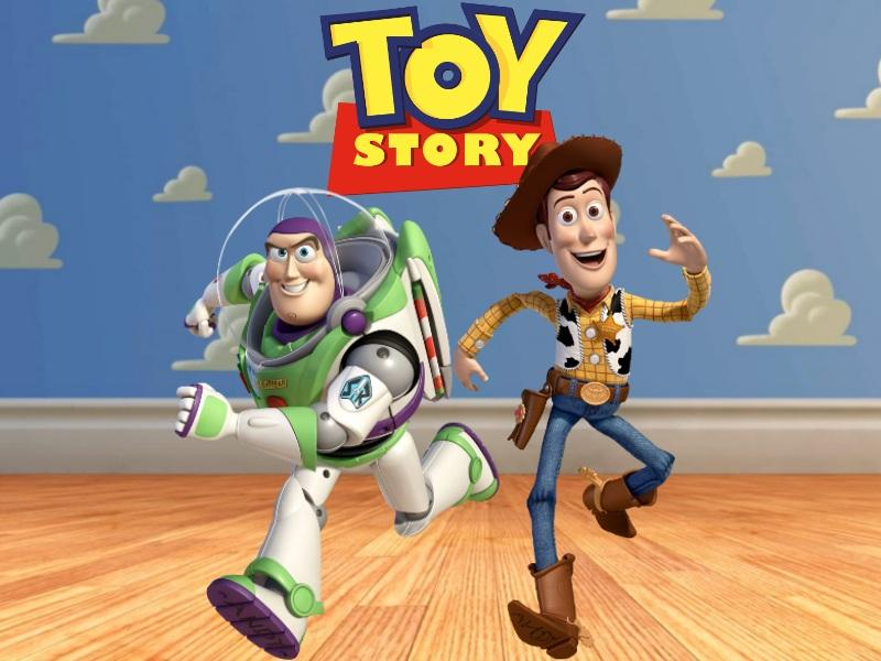 spring is coming! free preview of disney junior, toy story premiere $500 gift card! | #disneyjuniormom