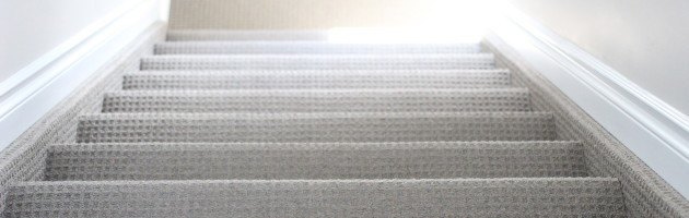 A Non-Toxic Carpet Cleaning Service for Drier, Cleaner and Healthier Carpets Without The Soapy Chemical Residue: Chem Dry